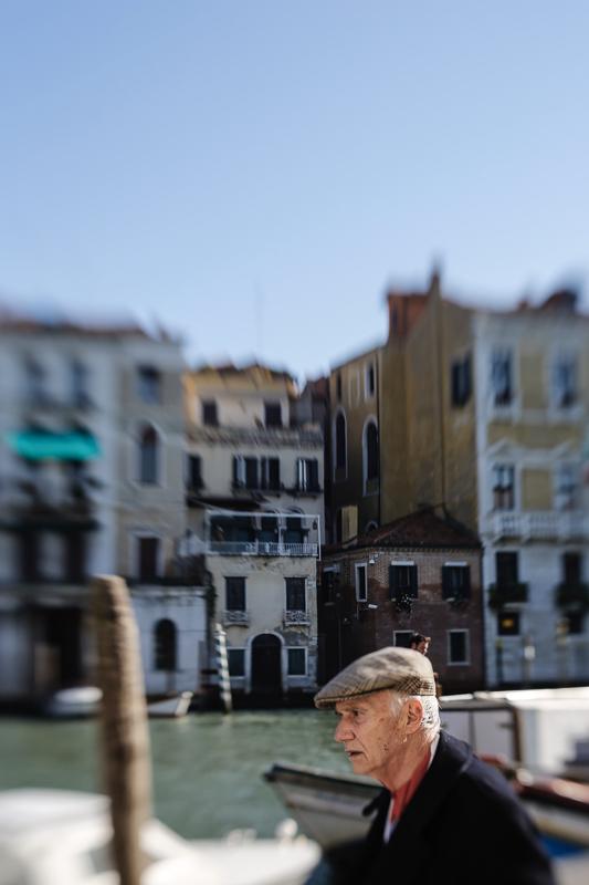 Boungiorno Venezia 5