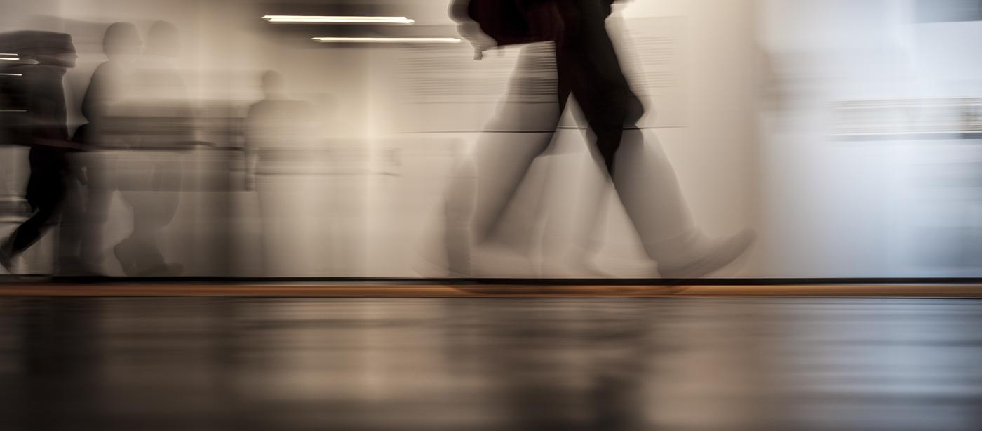 Stefan Mayr Fine Art Fotografie