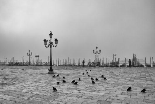 Boungiorno Venezia