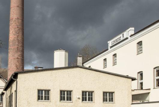 Lighthouse Stefan Mayr Fotografie - Hutfabrik Lembert