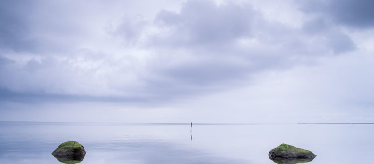 Tage am Meer, Lighthouse Stefan Mayr Fotografie