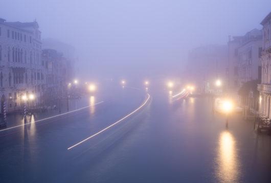 Venedig - Stefan Mayr
