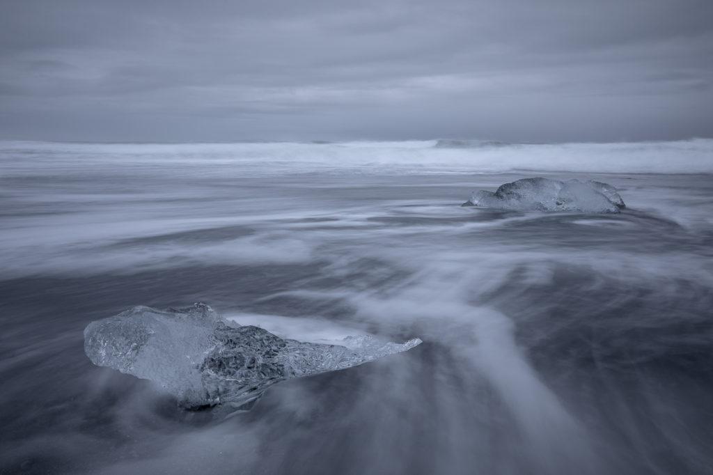 island-stefan mayr fotografie-lighthouse