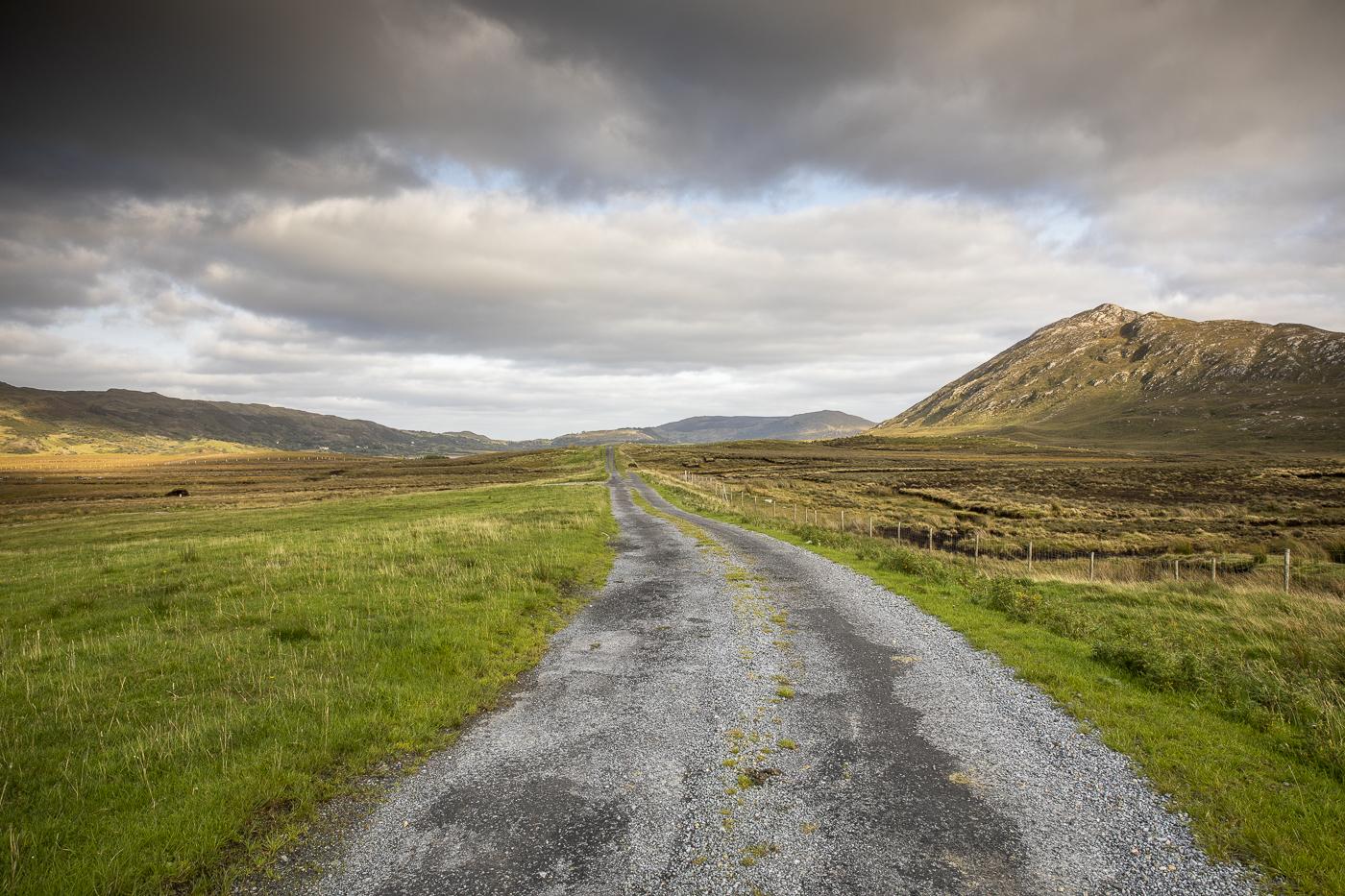 Irland Fotografie Stefan Mayr