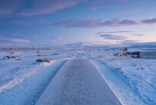 Island-jenseits des Gletschers - Stefan Mayr Fotografie